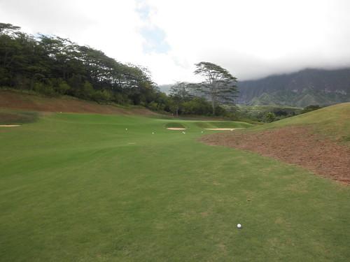 Royal Hawaiian Golf Club 134
