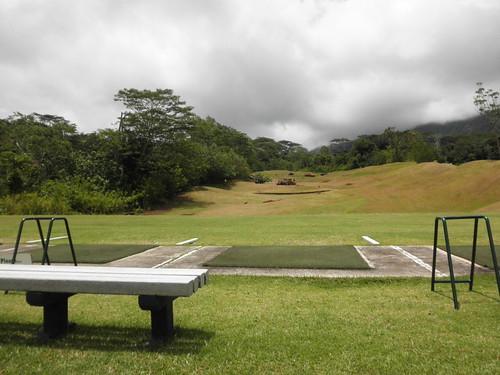 Royal Hawaiian Golf Club 139