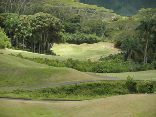 Royal Hawaiian Golf Club 179