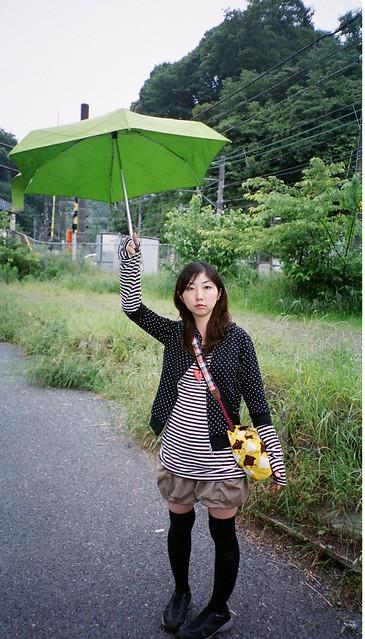 2012-0518-nikon-nuvis_s2000-fuji-nexia400-004