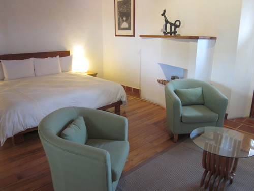 La Quinta Luna Hotel & Spa