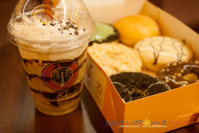 The J.CO Way-23.jpg