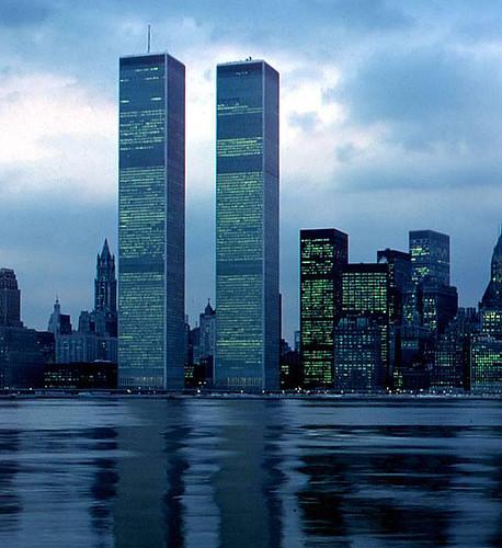 WTC_HudsonView