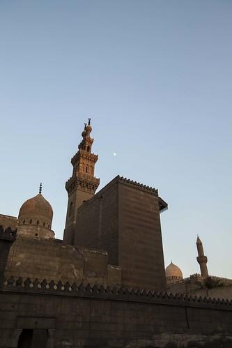 Cairo-10