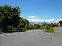 ハイジの村3