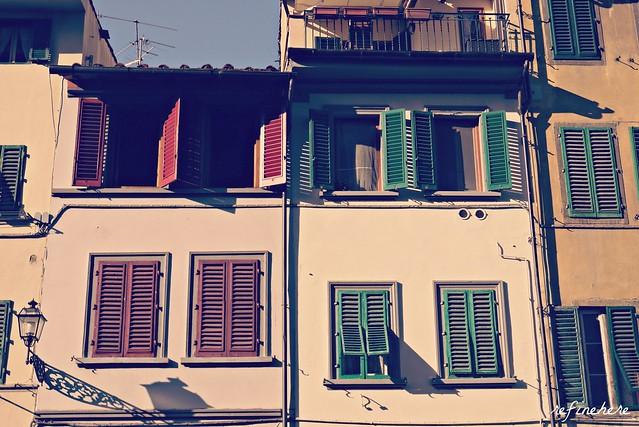 {venice} houses