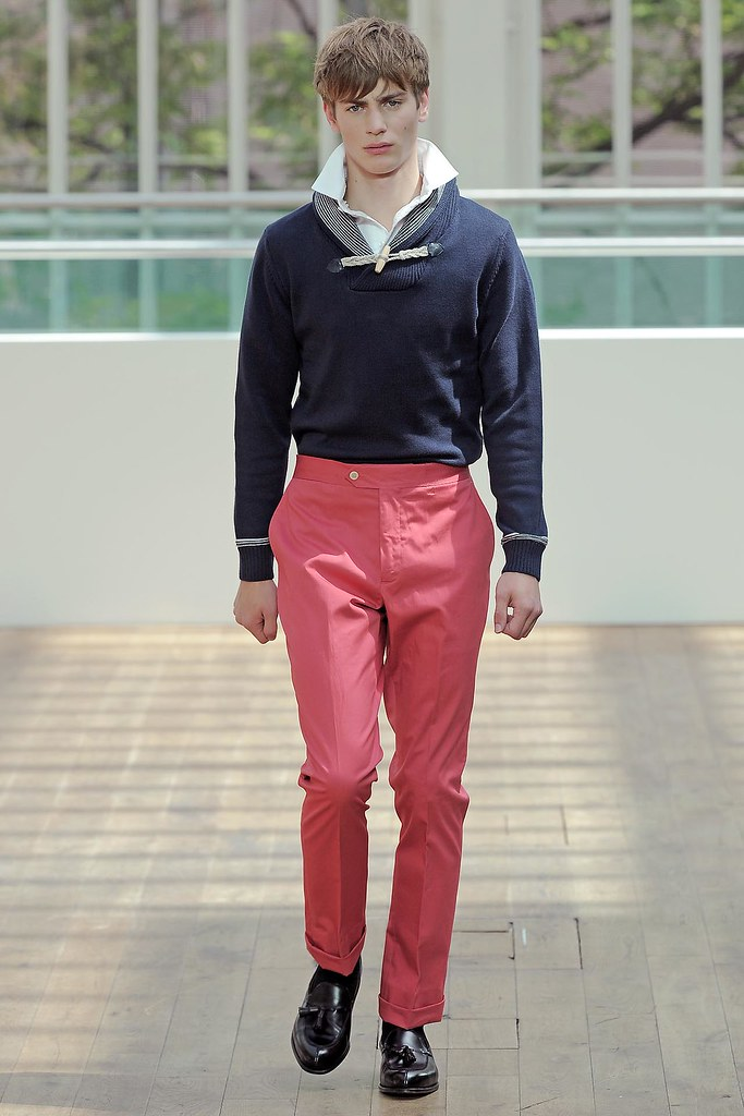 Ben Allen3002_SS13 London Hackett(Homme Model)