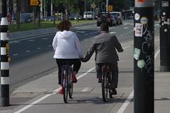 Amsterdam street shots, 2012-06-29