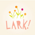 A Lovely Lark