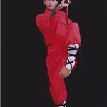 Sun, 06/11/2011 - 09:16 - Shaolin Kung Fu training in India
