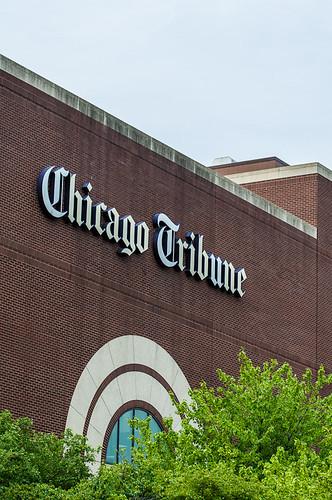 Chicago2012-142