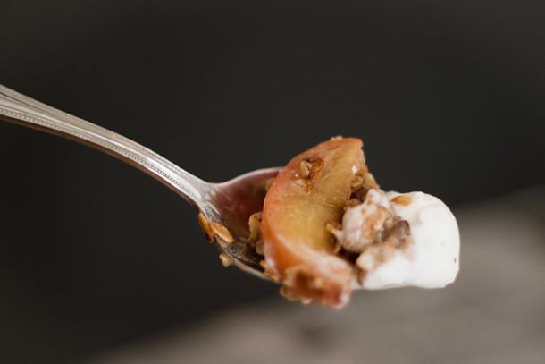 peach cobbler 4