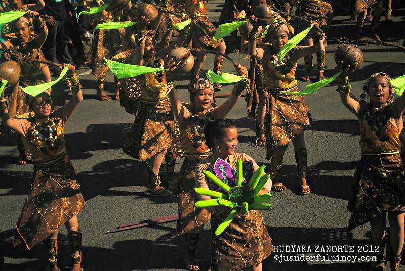 2013 PHILIPPINE HOLIDAYS