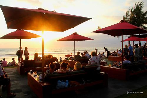 Ku De Tá Bali