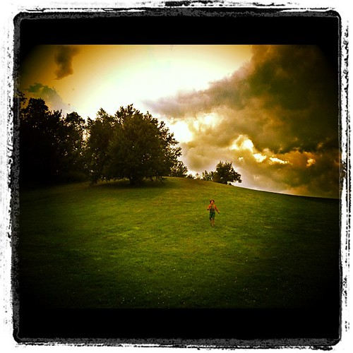 square squareformat lordkelvin iphoneography instagramapp uploaded:by=instagram