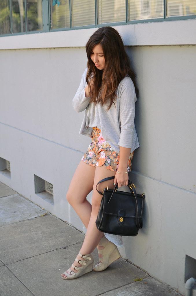 DSC_0603blog