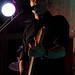 Concierto de HOLLYWOODCA - 14/07/2012 - La Compañía