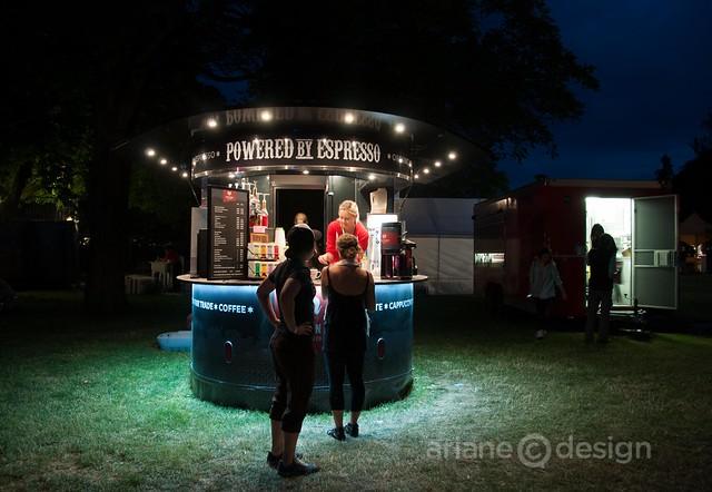 2012 Vancouver Folk Fest Day 3-75