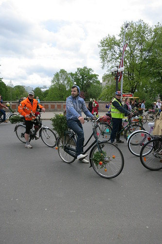 Riga Bicycle Flower Festival-013
