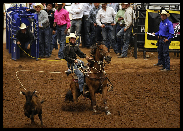 0618_ABLO_RodeoResults2