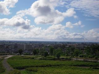 20120611 1613 daijoji park