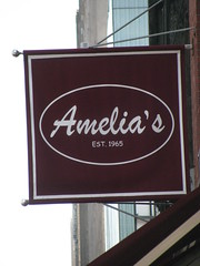 Amelia's by edenpictures, on Flickr