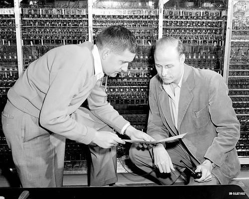 Agnew and Richardson 1955