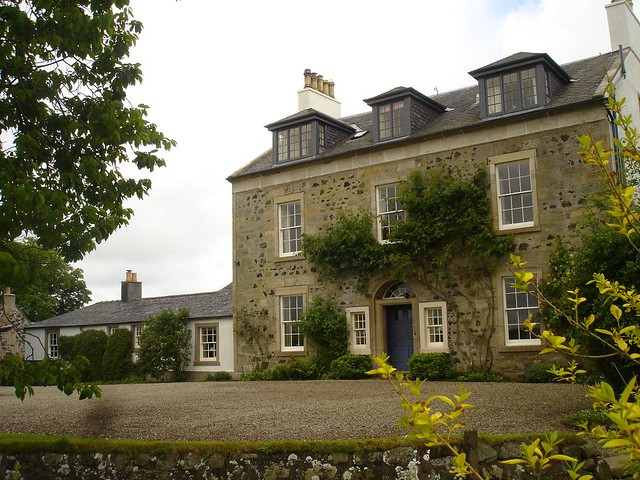 B Timent De Fa Ade Holiday Cottages North Wales With Indoor Pool