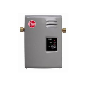 Rheem RTE 9 Reviews