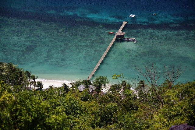 Ariara Island 0006