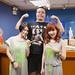 2012-07-22 阿宅反抗軍電台:火星熊篇