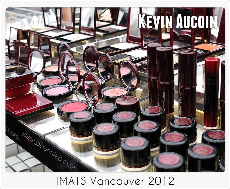 IMATS Van2012-09