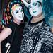 San Diego Gay Pride 2012 113
