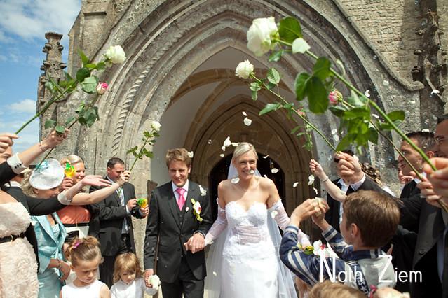 sortie_eglise_mariage