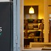 Phos Gallery