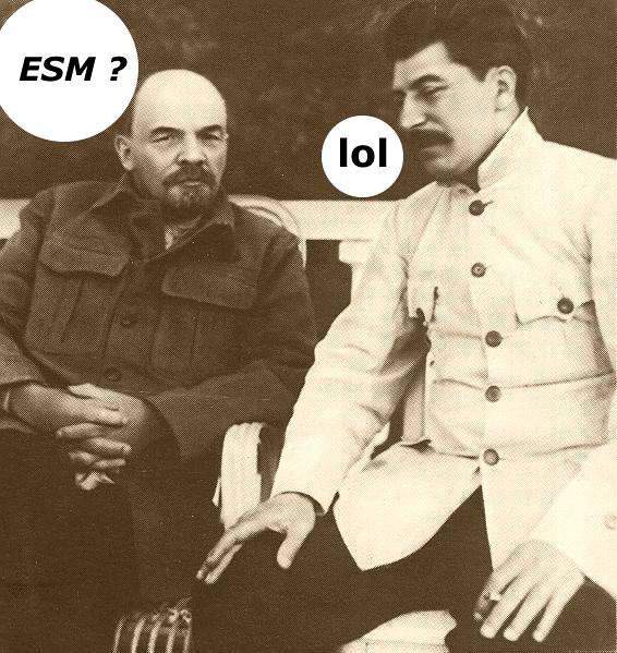 esm-lol