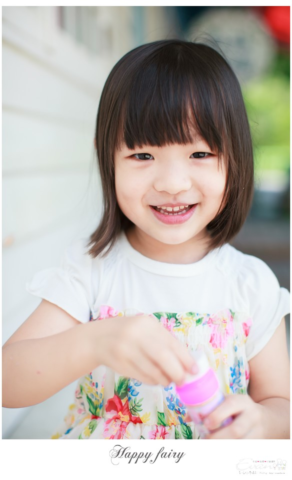 妍棠、茜沂 兒童寫真_0002