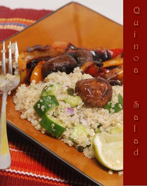 QuinoaSalad6