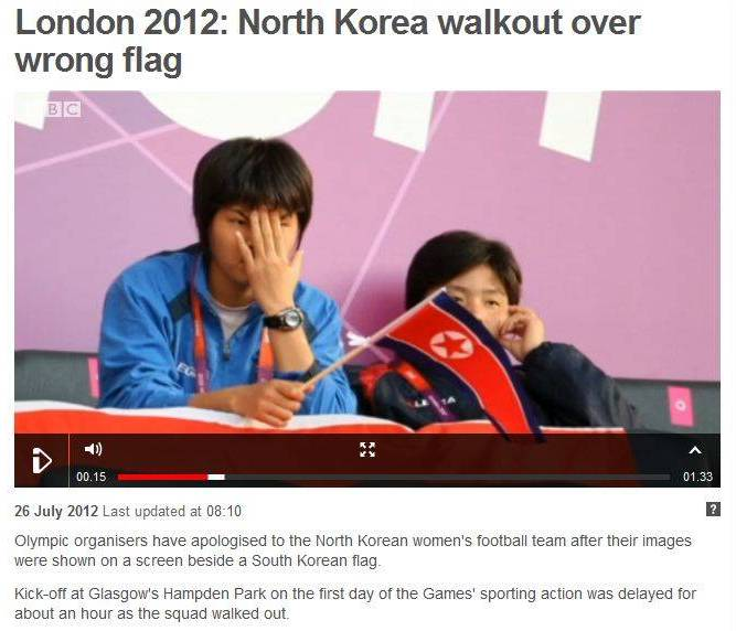 7663554416 c442aa4aed o Nice Funny Olympic photos on Flickr Funny Picture