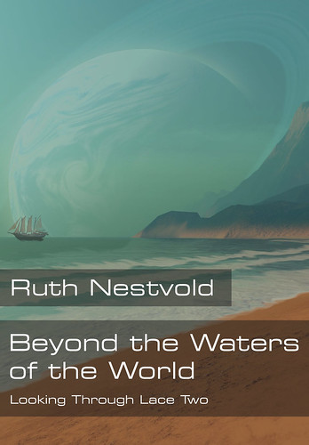Beyond-the-Waters