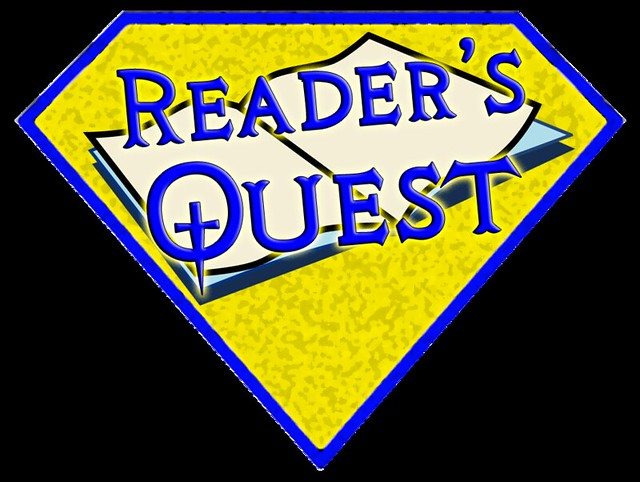 ReadersQuestLogo