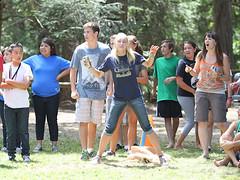 SH#1 Summer Camp 2012-30