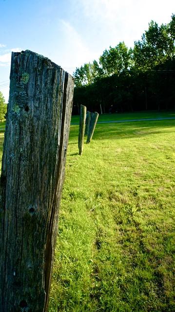 anteketborka.blogspot.com,parc33