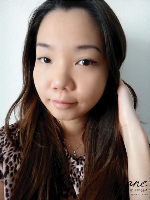 10-eyeshadow