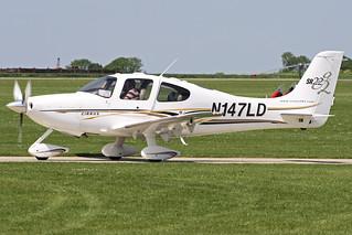 N147LD