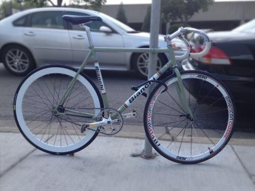 004_Bike