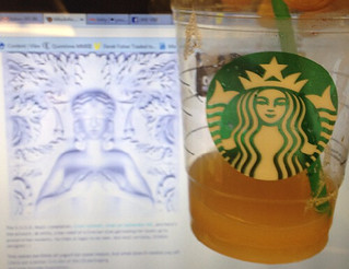 starbucks-cruel-summer