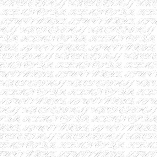 20-cool_grey_light_NEUTRAL_subtle_script_alphabet_12_and_a_half_inch_SQ_350dpi_melstampz