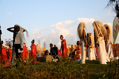 africa travel red color festival rwanda nyanza 08project 09locationgeotag 02characteristics 04context 17unhasudunhabitat