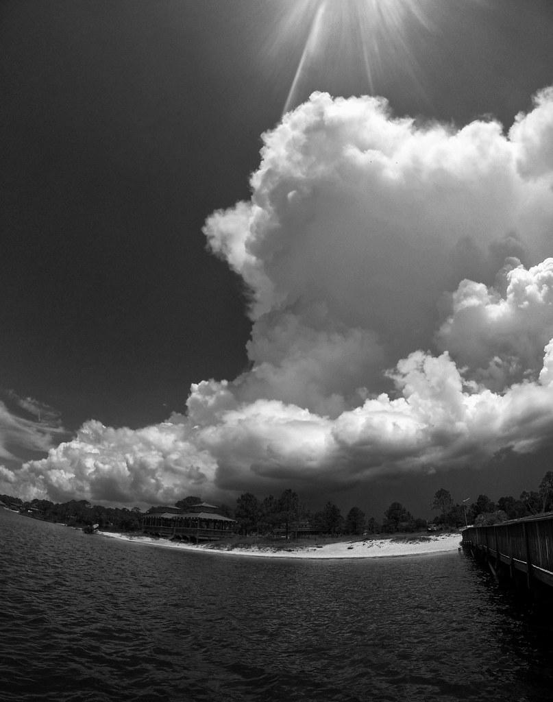 Makaph Island - Florida